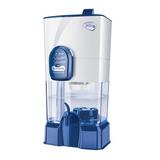 Pureit Purificador De Água Unilever Refil Esgotado