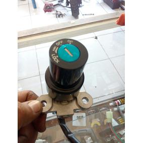 Switch De Encendido Nuevo Yamaha Fz16 Envio Gratis