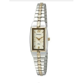 Reloj armitron mujer rosa precio