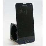 Pantalla Completa Samsung S5 Sm-g900