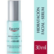 Eucerin Hyaluron Filler Moisture Booster Serum Ultra Light