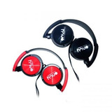 Auriculares Vincha Only Sh-022