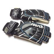 Luva Profissional Reusch Mega Guardian Tam. 8 (liquidação)