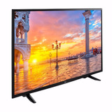 Televisor Lg 43 Smart Tv 43lh573t Fhd Tdt