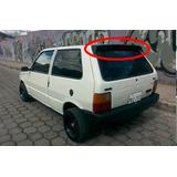 Aleron Fiat 1
