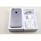 Iphone 6 32g Nuevo Telcel