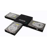 Duplicador Disco Duro 1-2, Alta Velocidad, Portable Medellin