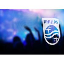 Micro Sistem Philips Com Hi-fi Mp3 Cd Mp3/usb/
