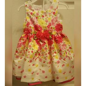 Vestidos Importados De Niña