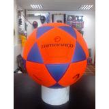 Balon De Futbolito Nro 3 Tamanaco Original