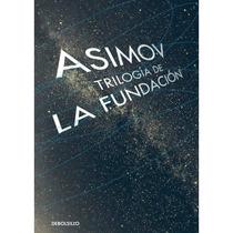 Fundación ( Trilogía ) - Isaac Asimov - Grbol/s