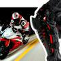 Rodilleras Moto/deporte Extremo + Guantes Proteccion Probike