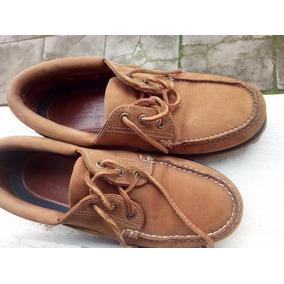 Zapatos Rockford