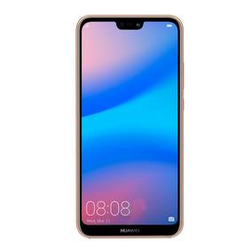 Celular Libre Huawei P20 Lite 5.8
