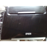 Multif Epson Tx105 Para Reparar O Repuesto Sola . Envios!!!