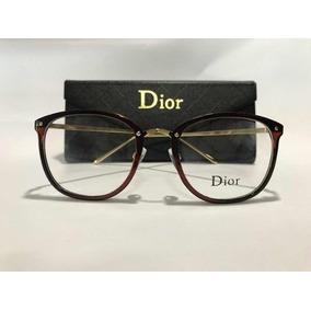e57ebe710a486 Oculos Feminino Armacoes Dior Ceara Fortaleza - Óculos em Minas ...