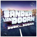 Sander Van Doorn ¿ Dusk Till Doorn Cd Original