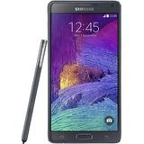 Promoción! Samsung Galaxy Note 4 32gb Liberado Envío Gratís!