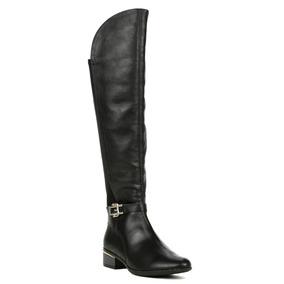 7d78b8543 Bota Comfortflex Over - Sapatos no Mercado Livre Brasil