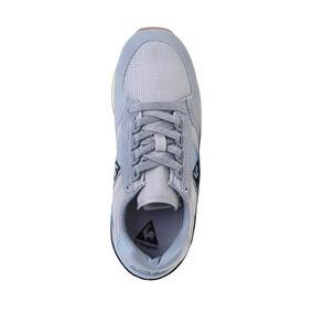 Zapatillas Mujer Le Coq Sportif Eclat W 1-7505 Originales