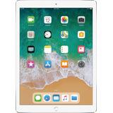 Apple Ipad Pro 129-inch Wi-fi 64 Gb