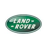 Cable Acelerador Discovery Tdi 94 Al 99 Repuesto Land Rover