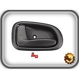 Manilla Interna Corolla 93-98 Baby Camry Manual Y Elect