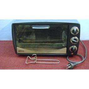 Horno Electrico Atma Ag 872
