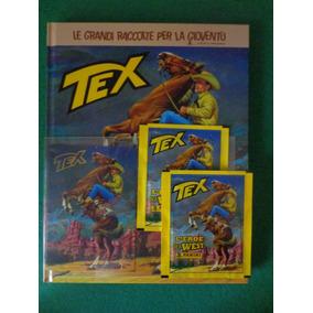Album Capa Dura Tex L