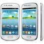 Samsung Galaxy S3 Mini I8190 - Nuevos - Liberados