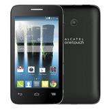Telefono Celular Alcatel Evolve 2 Android 4.4 Camara 5 Mpx
