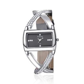 Relógio Lembrete Hexata® Novidade Super Lançamento - Relógios De ... 600a80c479
