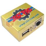 Soporte Z3x Box Samsung Y Lg
