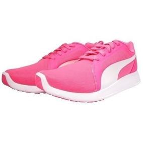 Tenis Puma St Trainer Evo 359904-23c