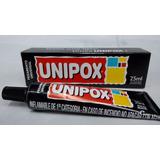 Unipox 25 Ml Pegamento Universal