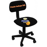 Sillas Oficina - Muebles - Mercado Libre Ecuador
