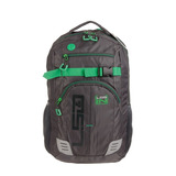 Mochila Lsd Login Portanotebook Hasta 18in