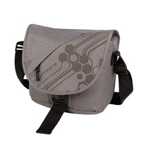 Morral Alforja Montagne Element I.