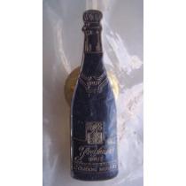 Pin Champagne Freixenet Forma Botella Solapero Nuevo Cerrado