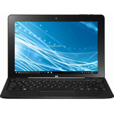 Insignia Tablet Touch Laptop Pc Windows Con Teclado Y Mouse