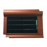 Teja Solar Fotovoltaica - Panel Solar