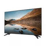 Televisor Lg 55lw540s Led Tv 55 Pulgadas Supersing Fullhd