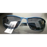 Steve Madden Gafas De Sol - 100% Original!
