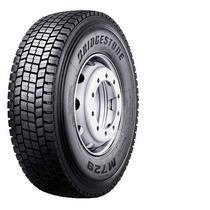 Pneu Bridgestone Aro 22,5 295/80 R22,5 152/148m - M729 16l
