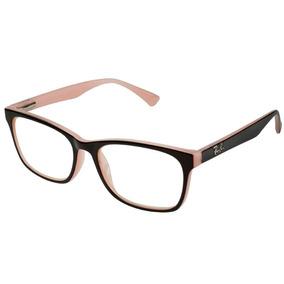 408780d173e66 Oculos De Aok Feminino Vinho - Óculos no Mercado Livre Brasil