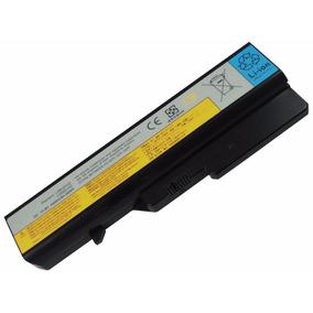 Bateria Lenovo And Ideapad V360, Z370, Z460 L18650-6lgz