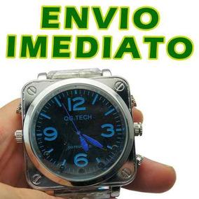 146b345386c Relogio Mais Comprado - Segurança para Casa no Mercado Livre Brasil