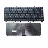 Teclado Notebook Dell Inspiron 1545 1540 1525 Xps M1530