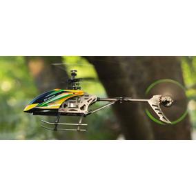 Helicoptero V912 4ch-com Câmera/barato/frete Grátis/promoção