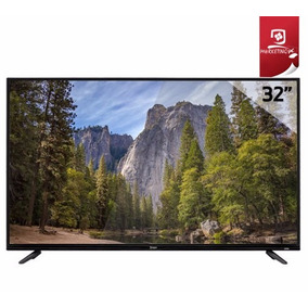 Televisor 32 Led Full Hd Hdmi Dled 5432 Nuevo 1 Año Gtia